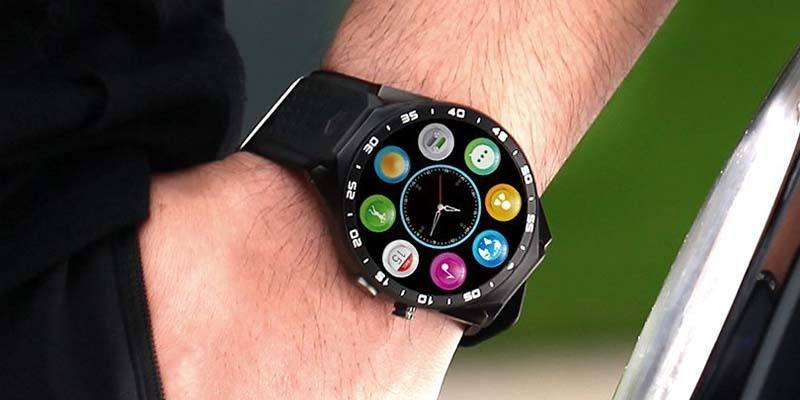 activate-sim-card-for-smartwatch