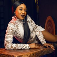 "I want all Elites to be Like ICONS - Disqualified BBNaija Star 'ERICA"" Tells Fans."