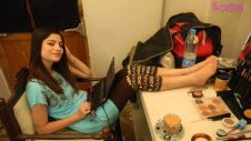 Neelam Muneer Hot Photo