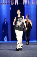 Sapphire 'Totem' Collection at PFDC Sunsilk Fashion Week 2017 2