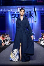 Sapphire 'Totem' Collection at PFDC Sunsilk Fashion Week 2017 4