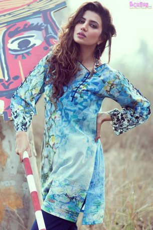 summer haze collection of ideas by gul ahmed
