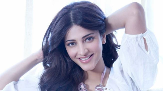 Top 10 Most Beautiful But Unsuccessful Bollywood Actresses 2020 2