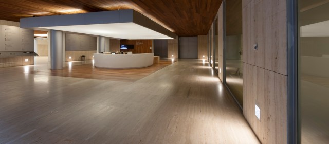 Archaeological Museum in Madrid: Historical Exhibits Displayed in a Contemporary Way
