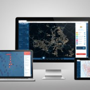 Tvilight Introduces a State-of-the-Art Asset Management Suite