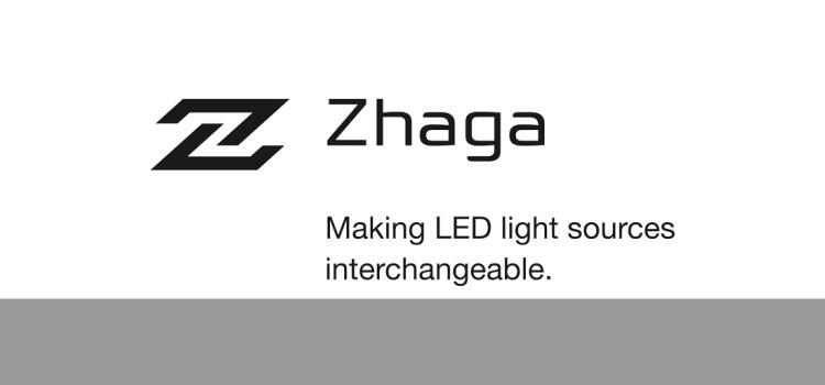 The NEW Zhaga – Smart Standards. Smarter Lighting.