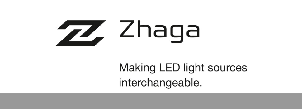 The NEW Zhaga – Smart Standards. Smarter Lighting.