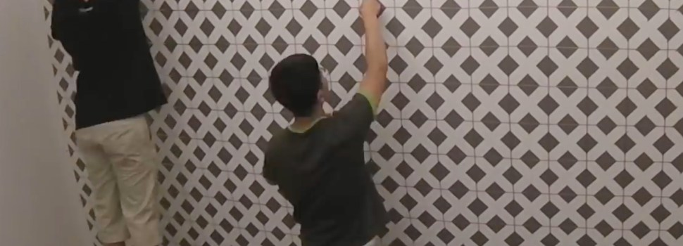 Wall++: Room-Scale Interactive and Context-Aware Sensing