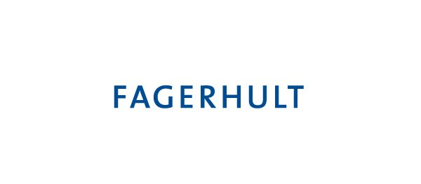 Fagerhult Set To Acquire iGuzzini By The End Of 2018