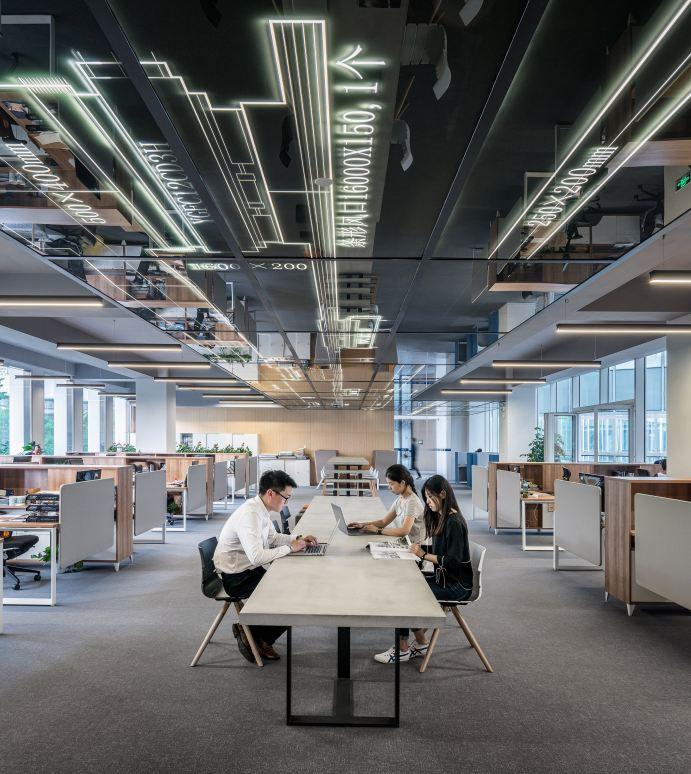 TiL Report: Modern Lighting Audits