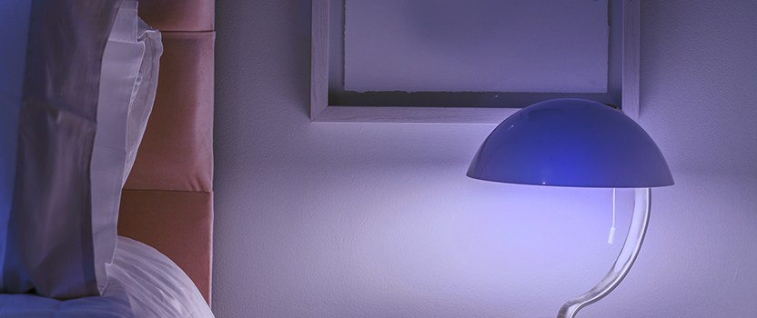 GE Lighting's New Products and Partners Aim To Boost User Adoption