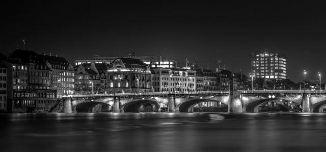 LED Forum 2019 In Basel
