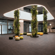 """""""We Are Evolving More Into The Role Of Educating Clients, Architects And Electrical Engineers About Lighting Technology"""""""