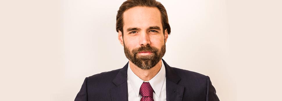 Light Bureau Appoint Christopher Seider To Global Business Development Role