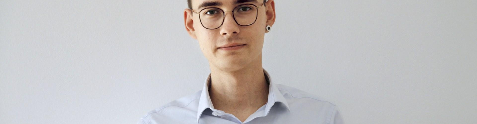 #20TrendsinLightingQs2020 Artem Masorin