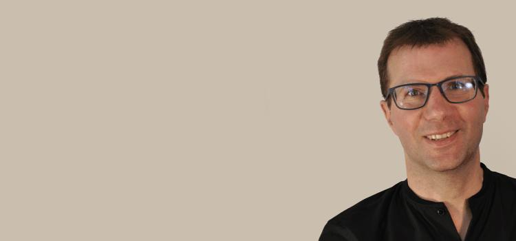 #20TrendsinLightingQs2020 Neil Knowles