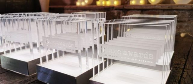 [d]arc Awards Winners Announced