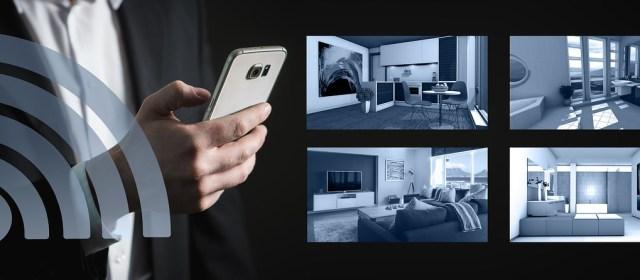 Samsung And Microsoft Announce Digital Collaboration