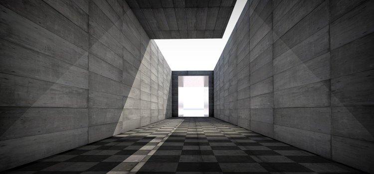 Zumtobel Set To Reveal New Light Forum
