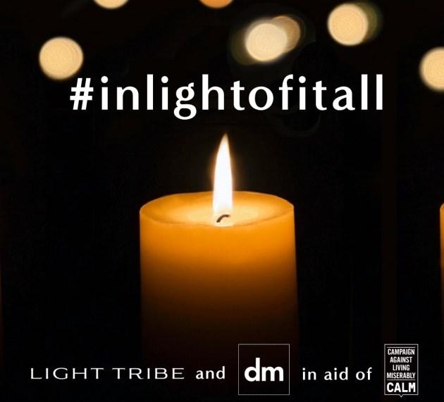 In Light Of It All