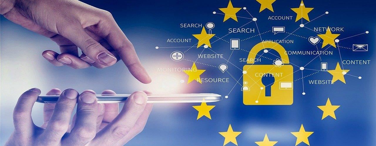 EU Digital Services Act