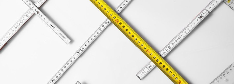 How To Tackle Product Compliance Online