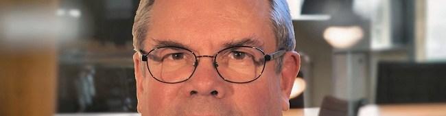 Bob Bohannon Joins The LIA