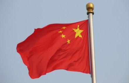 Subventionen laufen aus: Chinas E-Auto-Boom muss sich als nachhaltig erweisen