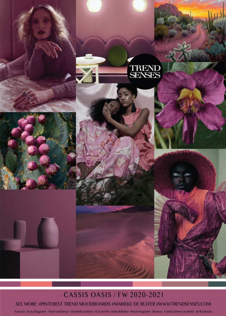 2021 key colours cassis oasis in 2020 color trends on 2021 decor colour trend predictions id=65233