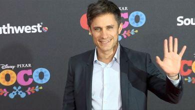 Photo of Más mexicanos a la entrega de los Oscar