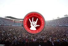 Photo of Siete históricos debuts en el Vive Latino