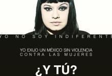 """Photo of """"Llegué al Vive Latino sin ser una güera Televisa"""" Amanditita"""