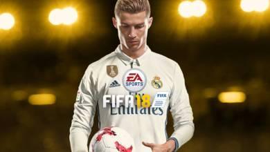 Photo of FIFA el videojuego que cambió el fútbol