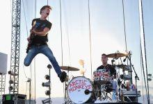 Photo of #PalNorte19: Arctic Monkeys: todos sus discos del peor al mejor