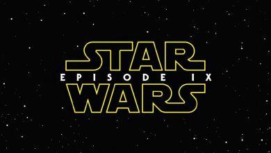 Photo of Emotiva foto anuncia el final de la filmación de 'Star Wars IX'