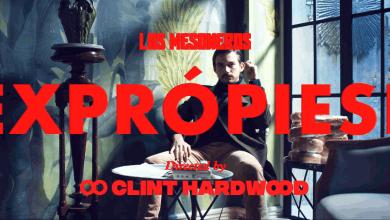 """Photo of Los Mesoneros – """"Expropíese"""""""