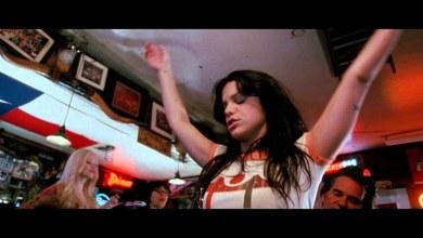 Photo of Las 10 canciones más importantes de la filmografía de Tarantino