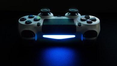Photo of Filtran posible fecha de salida del  PlayStation 5