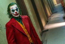 Photo of Joker: último trailer subtitulado