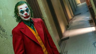 Photo of Joker: último trailer subtitulado