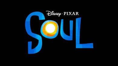 Photo of Todo lo que sabemos sobre 'Soul', la nueva cinta de Pixar