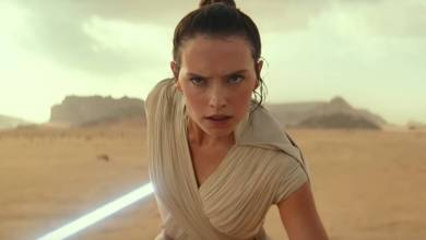 Photo of Star Wars: The Rise of Skywalker, nuevo avance