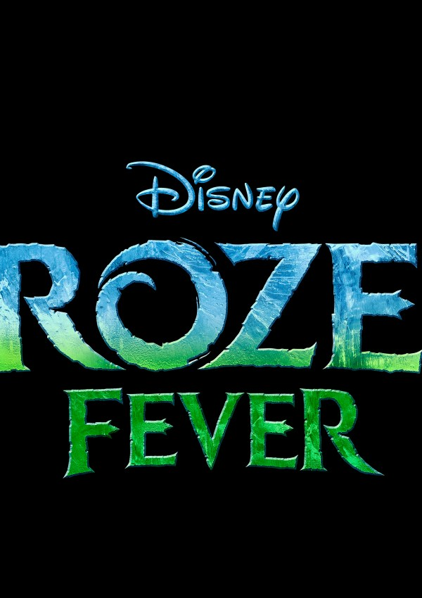 Frozen Fever to open in Front of Cinderella!