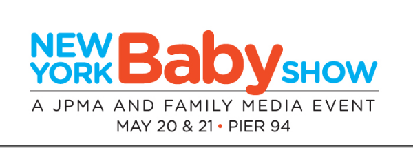 My Top 3 picks from The New York Baby Show with @MomTrends