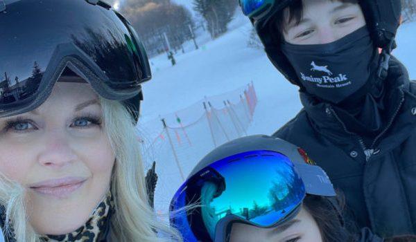 Berkshires Getaway – A Memorable Family Trip