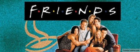 Image result for Friends facebook cover
