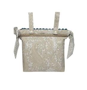 stroller-baby-bag