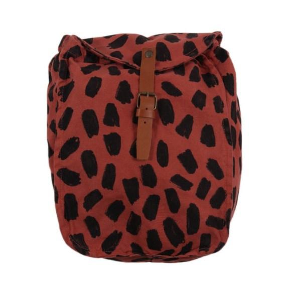 zaino-leopardo-rosso