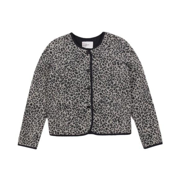 giacca-leopardo-violette-grigio