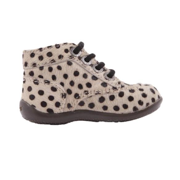 scarpe-leopardo-poulain-bonbon-beige
